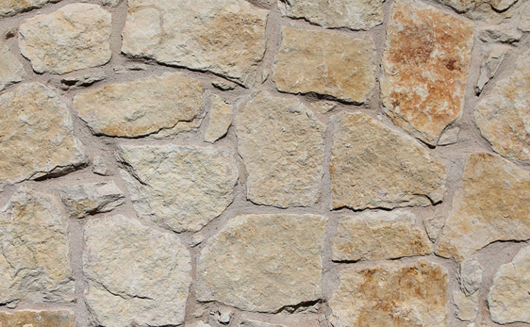 Texas Plains Blend Flagstone