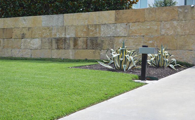jumbo landscape blocks